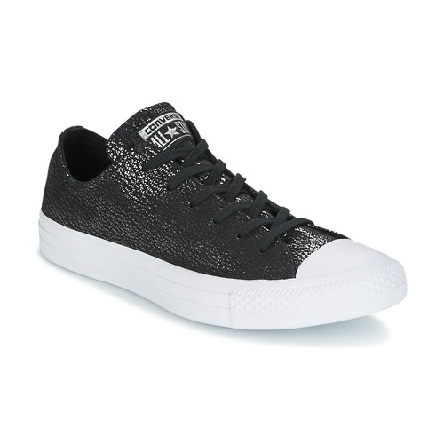 converse basse femmes all star