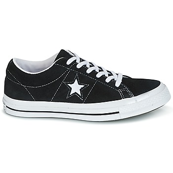 Baskets basses Converse ONE STAR OX