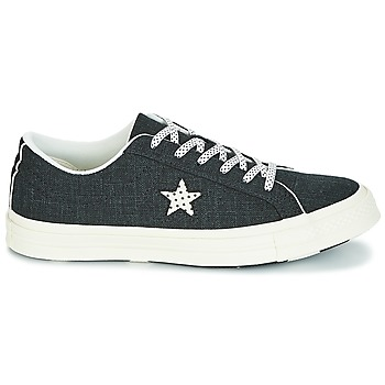 Baskets basses Converse ONE STAR-OX