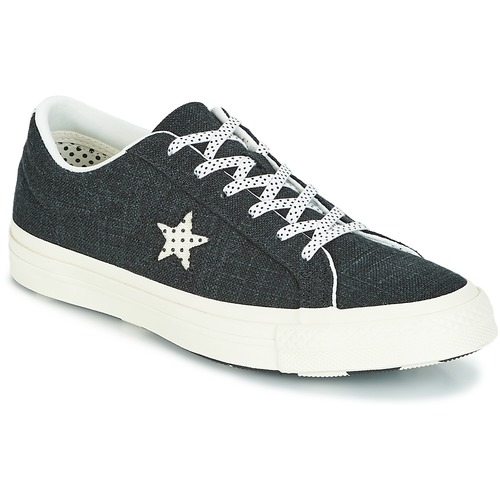 converse one star femme