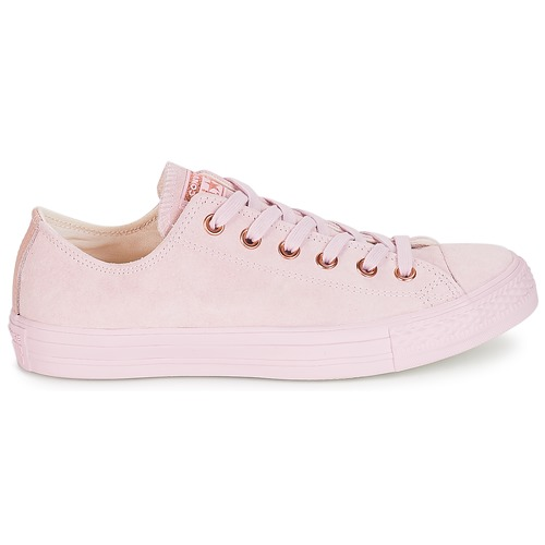 Rose Taylor All Converse Chuck Star ox WE29DeHIY