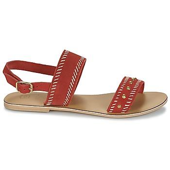 Sandales Betty London IKARI