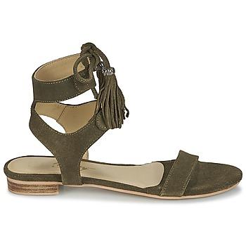 Sandales Betty London IKARA
