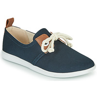 Chaussures Femme Baskets basses Armistice STONE ONE W Marine