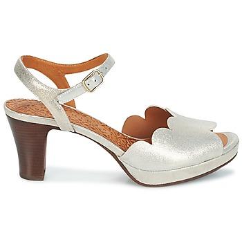 Sandales Chie Mihara UNDIA
