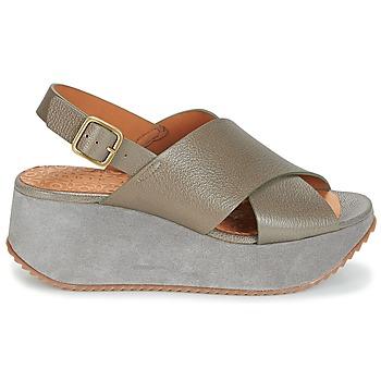Sandales Chie Mihara DOUGAN