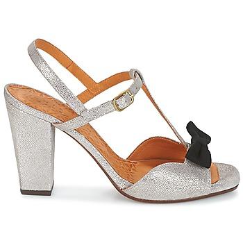 Sandales Chie Mihara BRAILE