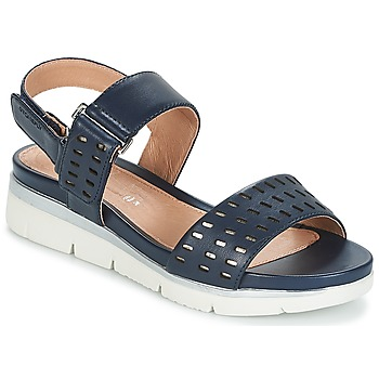 Chaussures Femme Sandales et Nu-pieds Stonefly ELODY Marine