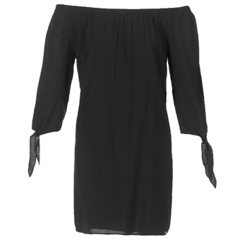 Robe LPB Woman ARIN