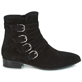VAGABOND Bottine chez Shoes