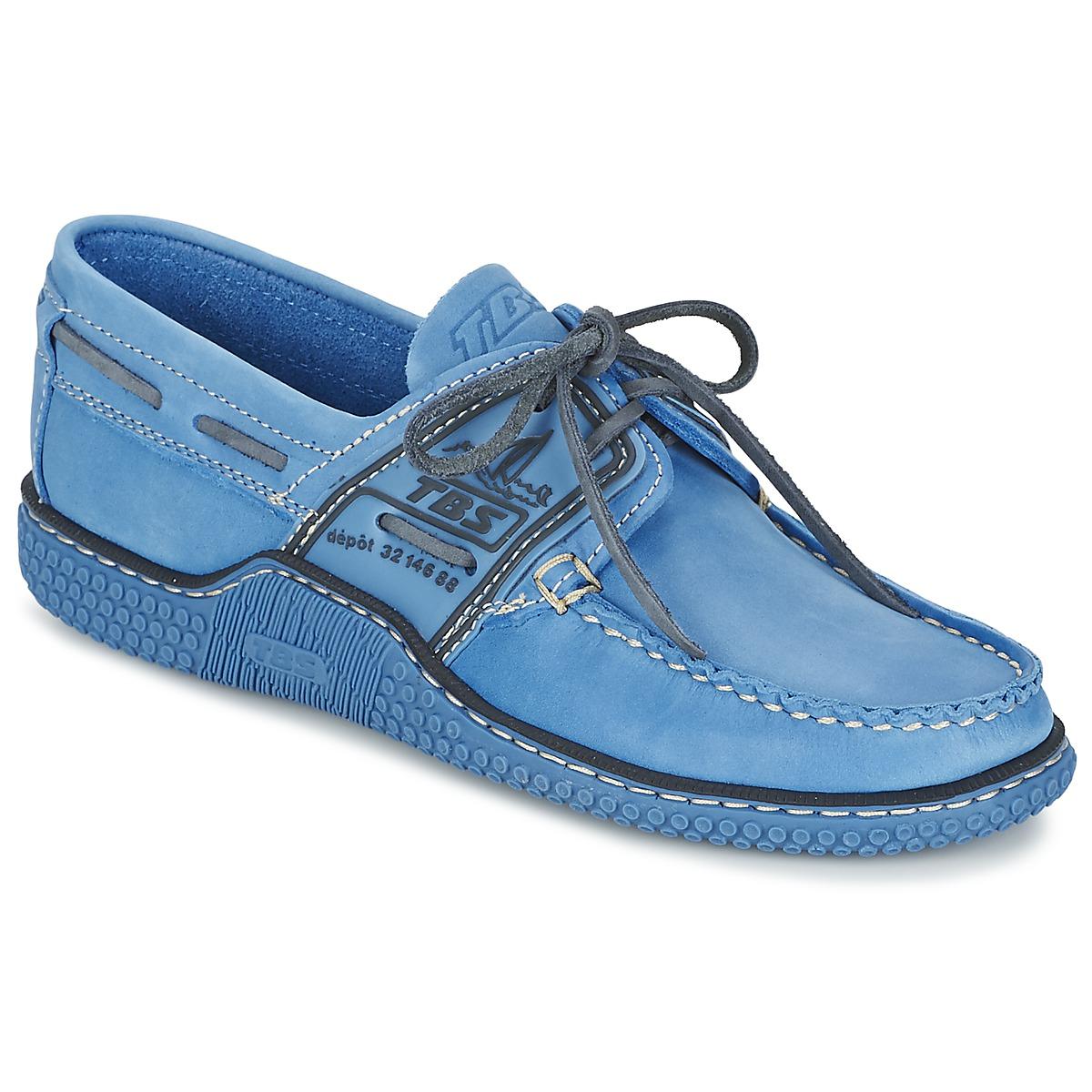 tbs globek cobalt nuit chaussure pas cher avec chaussures chaussures bateau. Black Bedroom Furniture Sets. Home Design Ideas