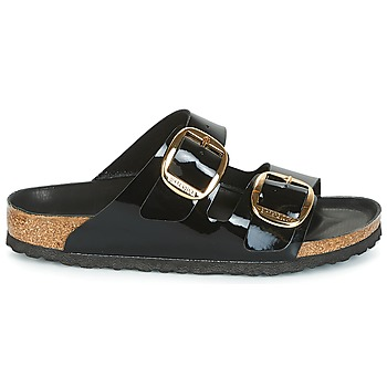 Mules Birkenstock ARIZONA BIG BUCKLE