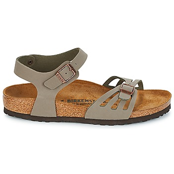 Sandales Birkenstock BALI