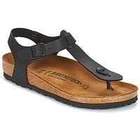 Nouveaux produits 23972 0431a Sandale femme - Achat Vente de Sandales et Nu-pieds ...