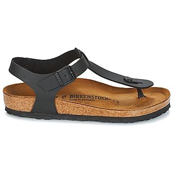 Sandales Birkenstock KAIRO