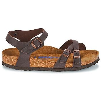 Sandales Birkenstock KUMBA SFB