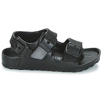 Sandales enfant Birkenstock MILANO-EVA