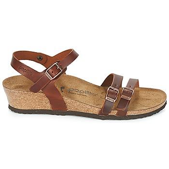 Sandales Papillio LANA