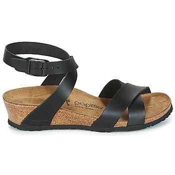 Sandales Papillio LOLA