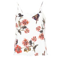 Vêtements Femme Tops / Blouses Moony Mood IDARI Blanc