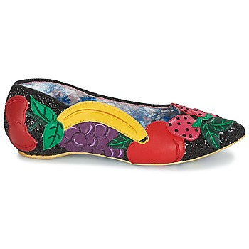Ballerines Irregular Choice BANANA BOAT