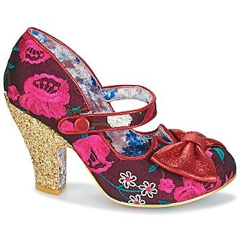 Chaussures escarpins Irregular Choice FANCY THIS