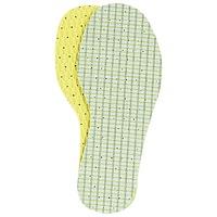 Accessoires Enfant Accessoires chaussures Famaco SEMELLES CHLOROPHYLLE FAMACO T27
