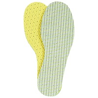 Accessoires Enfant Accessoires chaussures Famaco SEMELLES CHLOROPHYLLE FAMACO T33