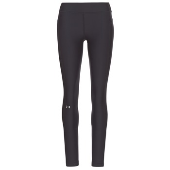 Collants Under Armour UA HG ARMOUR LEGGING