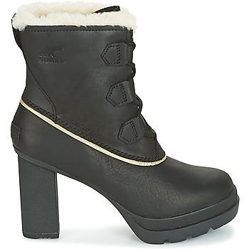 Bottines Sorel Dacie Lace