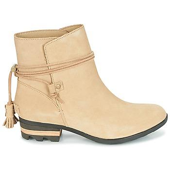Boots Sorel farah short