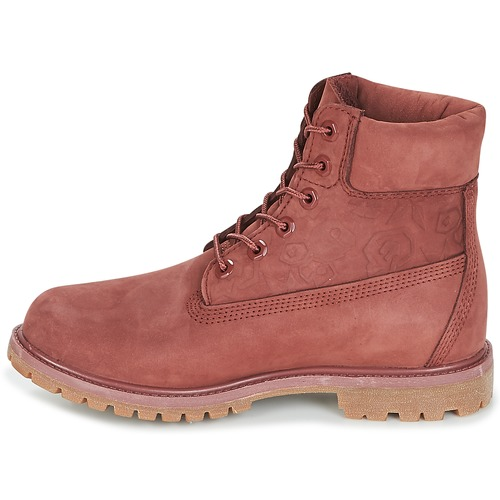 Timberland 6IN PREMIUM BOOT Sable
