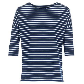 Sweat-shirt Vero Moda VMULA