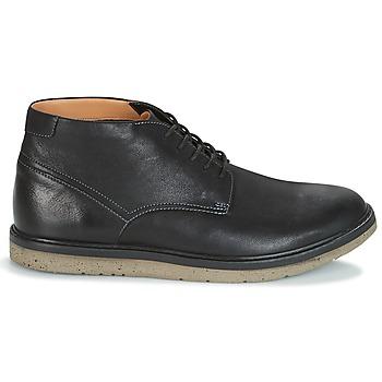 Boots Clarks BONNINGTON TOP