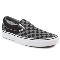 Slips on Vans CLASSIC SLIP-ON