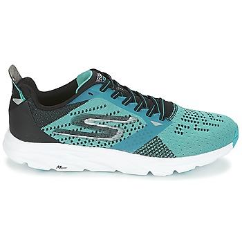 Chaussures Skechers GO Run Ride 6