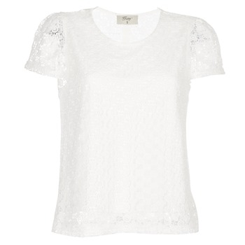 Blouses Betty london i-Lovi