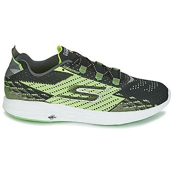 Chaussures Skechers Go Run 5