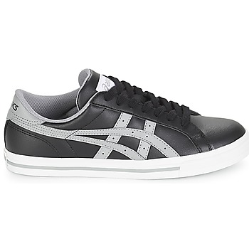 Baskets Basses asics classic tempo