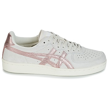 Baskets basses Onitsuka Tiger GSM