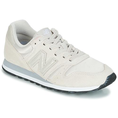 New Wl373 Balance Blanc New Balance Wl373 Balance Blanc New Wl373 EIDH29