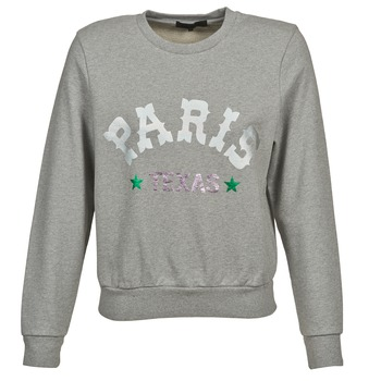 Sweat-Shirt American retro mirko