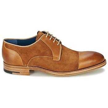 Chaussures Barker butler