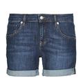 Vêtements Femme Shorts / Bermudas Moony Mood
