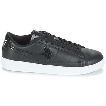 Baskets basses Nike BLAZER LOW ESSENTIAL W
