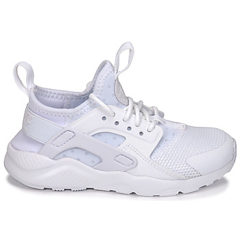 Baskets basses enfant Nike HUARACHE RUN ULTRA PRE-SCHOOL