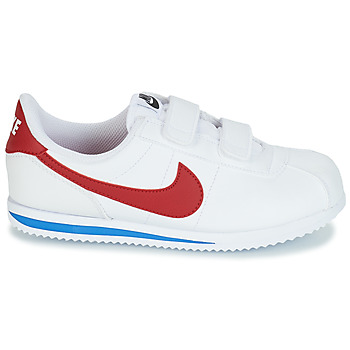 Baskets basses enfant Nike CORTEZ BASIC PRE-SCHOOL