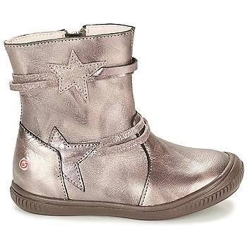 Boots enfant GBB NOTTE