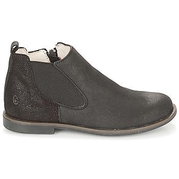 Boots enfant GBB NAKOVO