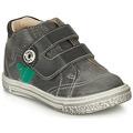 Chaussures Garçon Baskets montantes Catimini